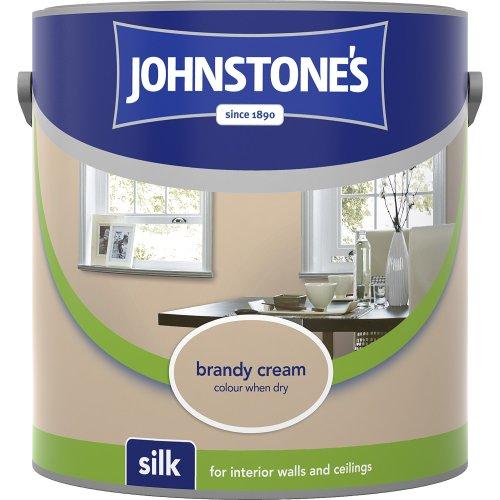 johnstones-no-ordinary-paint-water-based-interior-vinyl-silk-emulsion-brandy-cream-25-litre