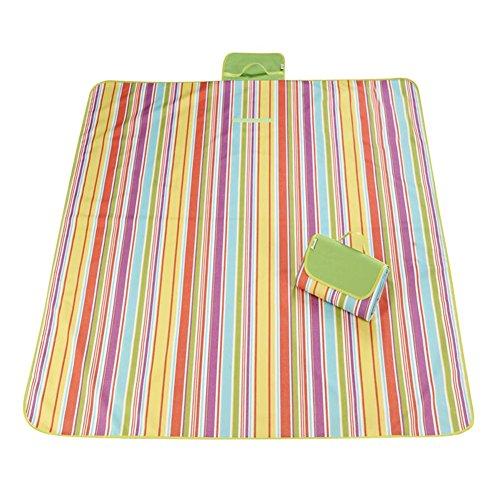 lokep-al-aire-libre-portatil-plegable-manta-de-picnic-impermeable-alfombra-de-camping-playa-manta-59