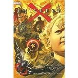 Universe X - Volume 1
