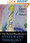 The Oxford Handbook of Systematic The...