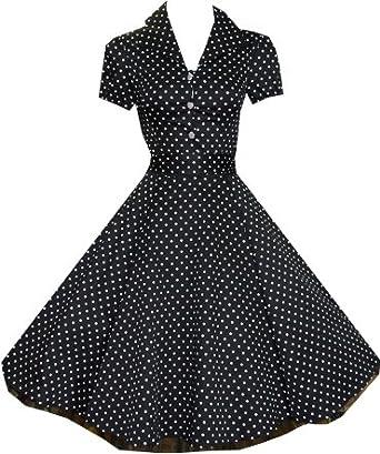 Bekleidung damen kleider