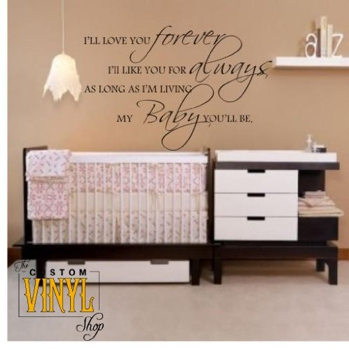quotes for nursery. Quotes Sayings Nursery
