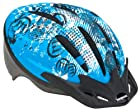 Mongoose Razor Child Microshell - Colorburst