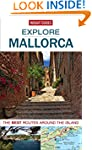 Insight Guides: Explore Mallorca (Ins...