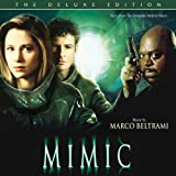 Mimic: The Deluxe Edition