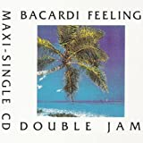 Bacardi Feeling (Summer Dreamin') (Radio Version)