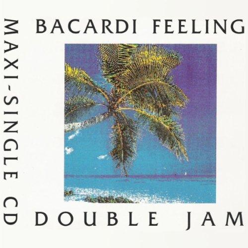 bacardi-feeling-summer-dreamin-radio-version