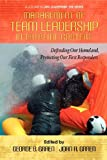 img - for Management of Team Leadership in Extreme Context: Defending Our Homeland, Protecting Our First Responders (Lmx Leadership) book / textbook / text book