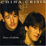 Diary, a Collectionby China Crisis