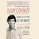 Body Counts: A Memoir of Politics, Sex, Aids, and Survival | Sean Strub