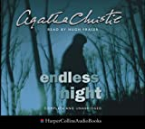 Endless Night (000725735X) by Christie, Agatha