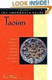 The Shambhala Guide to Taoism (Shambhala Guides)