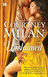 Unclaimed (Hqn)