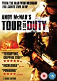 echange, troc Andy Mcnab's Tour of Duty [Import anglais]