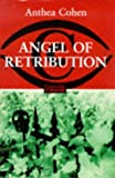 img - for Angel Of Retribution (Constable Crime) by Ms Anthea Cohen (1998-10-09) book / textbook / text book