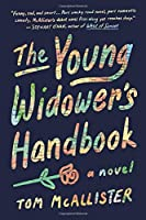 The Young Widower's Handbook: A Novel