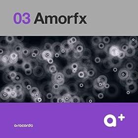a+ Amorfx (3)