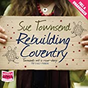 Rebuilding Coventry | [Sue Townsend]
