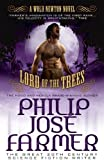 Lord of the Trees (Secrets of the Nine #2 - Wold Newton Parallel Universe) (Wold Newton Novels)