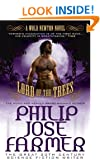 Lord of the Trees (Secrets of the Nine #2 - Wold Newton Parallel Universe) (The Memoirs of Lord Grandirth)