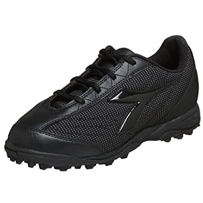Diadora Men's Referee Turf Soccer Shoe