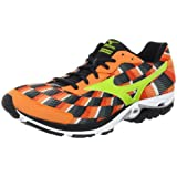 Mizuno Men's Wave Elixir 8 Running Shoe
