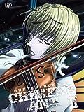 HUNTER×HUNTER ハンターハンター キメラアント編 DVD-BOX Vol.2
