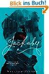 Jackaby (English Edition)