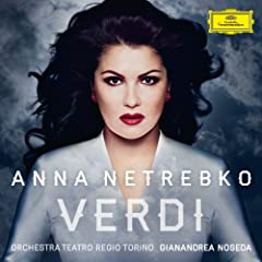 Verdi [+digital booklet]