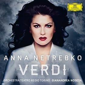 """Verdi: Giovanna d'Arco / Act 1 - """"Qui! Qui...dove pi� s'apre libero il cielo"""""""