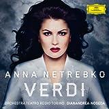 Verdi [+digital booklet]