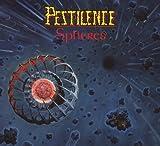 Spheres by Pestilence (2007-11-20)