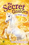 img - for Magic Spell book / textbook / text book