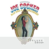 Mad Dogs & Englishmen ~ Joe Cocker