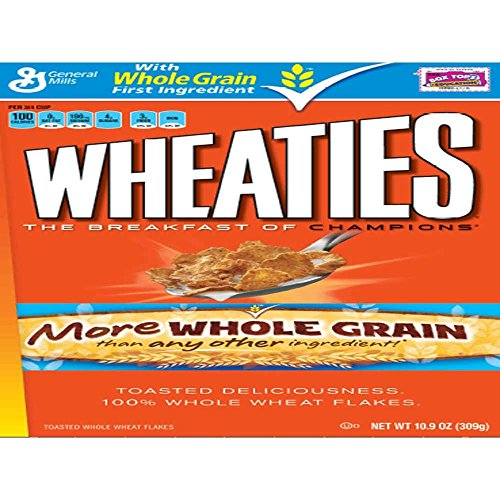 wheaties-breakfast-cereal-109-ounce-12-per-case