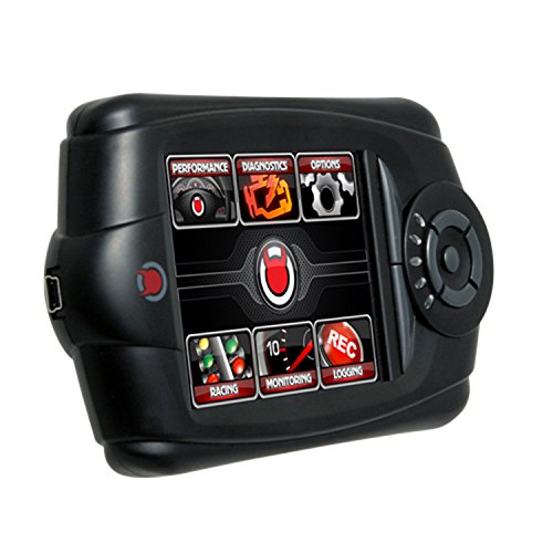 DiabloSport-T1000-Trinity-Dashboard-Tuner-and-Diagnostic-Tool
