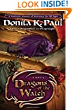 Dragons of the Watch: A Novel