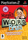 echange, troc MARGOTS WORD BRAIN