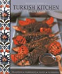 Recipes From a Turkish Kitchen: Tradi...