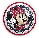 Philips Disney LED Deckenleuchte Minnie 7
