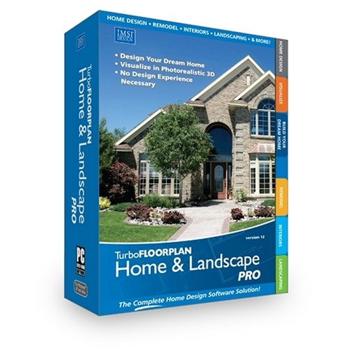 turbofloorplan home and landscape pro serial number
