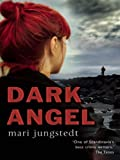Dark Angel (The Anders Knutas Series)