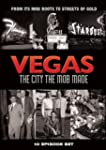Vegas The City The Mob Mad