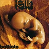 Fetus by Franco Battiato (1998-11-23)