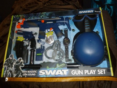 swat-team-costume-play-set-for-kids-with-11-items-exclusive