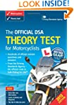 The Official DSA Theory Test for Moto...