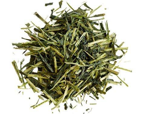 Jiao Gu Lan (Gynostemma) Medicinal Grade Chinese Herb 1 Lb.