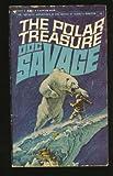 Polar Treasure Savage 4