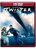 Twister [HD DVD] [Import]