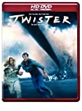 Cover art for  Twister [HD DVD]